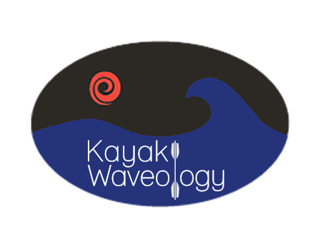 Kayak Waveology