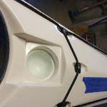 Composite Boat Repair in Connecticut